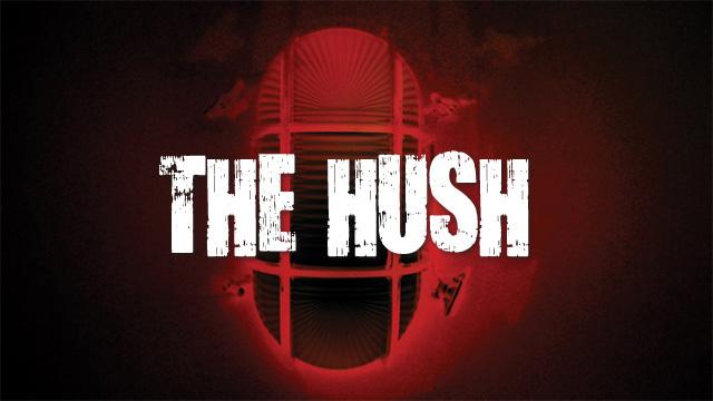 Hush_title_640x360