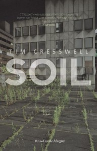 soiltimcresswell