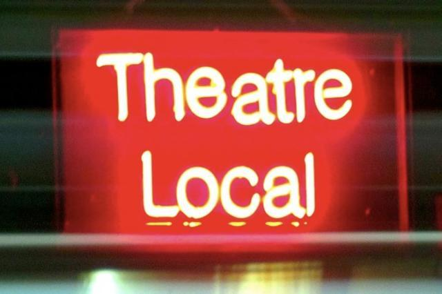 theatrelocal