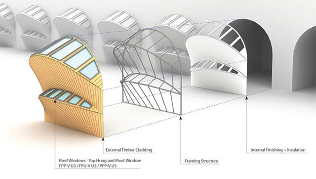 arches_cutaway.jpg