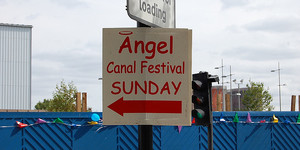 Things To Do In London This Weekend: 31 August - 1 September 2013