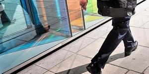 Immigration Spot Checks Spark New Home Office Row