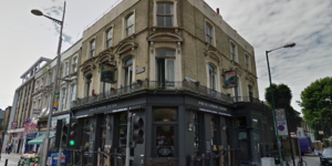 What's The Best Pub In Queen's Park And Kilburn? The Results