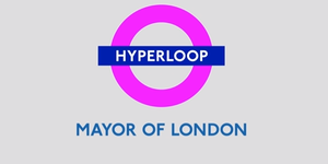 A London Hyperloop?