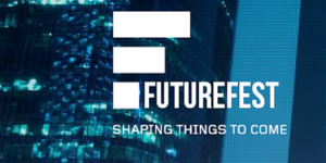 Futurefest: Shaping Things To Come