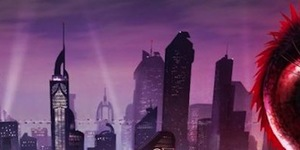 Gaming, Sci-Fi And Fandom: Nine Worlds GeekFest