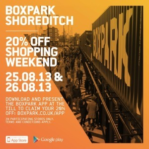 Boxpark_Shopping_v2_Square