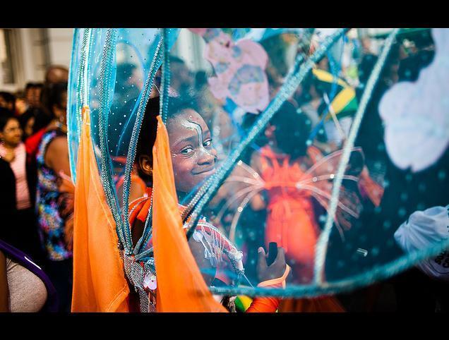 carnival_260813