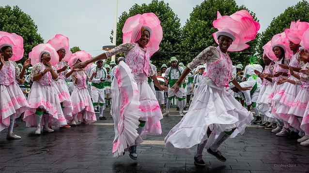 dancers_150813