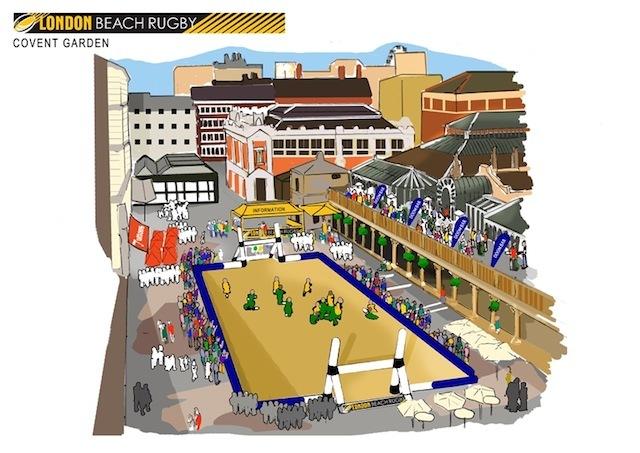 london_beach_rugby_visual
