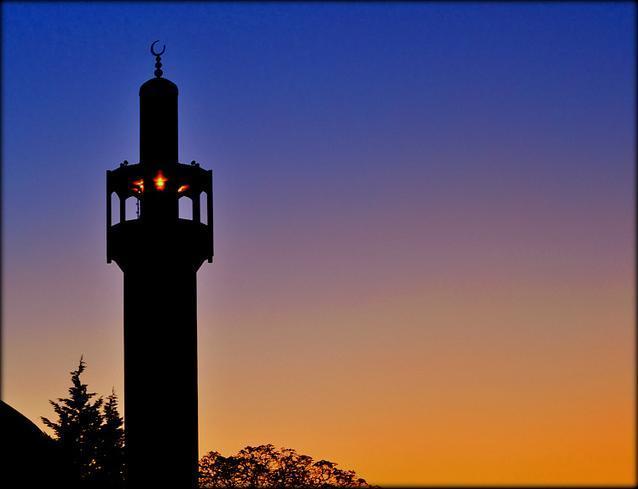 mosque_080813