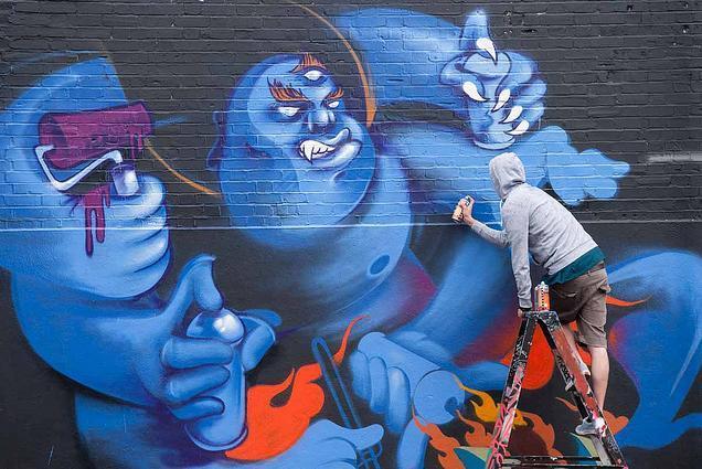 streetart_180813