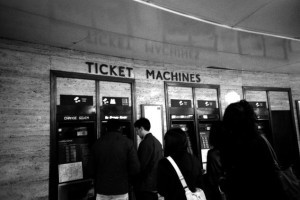 ticketmachines_120813