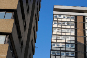 towerblocks_160813