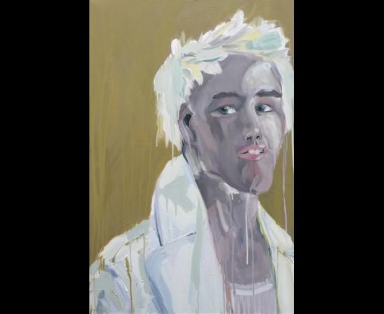Julie Bennett, Easton. Image courtesy Degree Art.