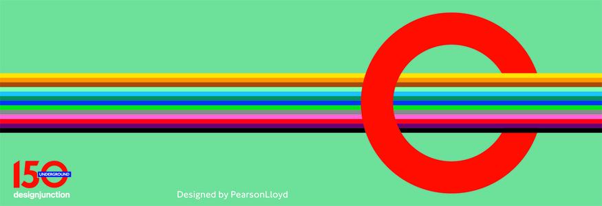 Pearson Lloyd