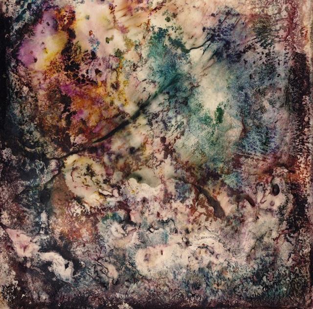 scenic-dissolution-2012-print-series-ii.jpg