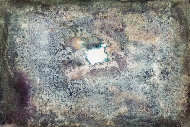 scenic-dissolution-2012-print-series.jpg