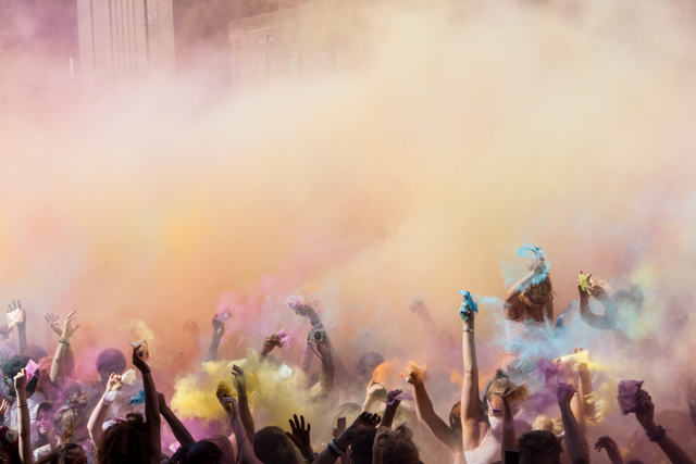 streetographer_holi-one_08.jpg