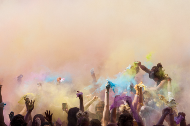 streetographer_holi-one_09.jpg