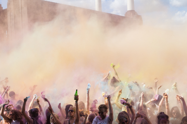 streetographer_holi-one_11.jpg