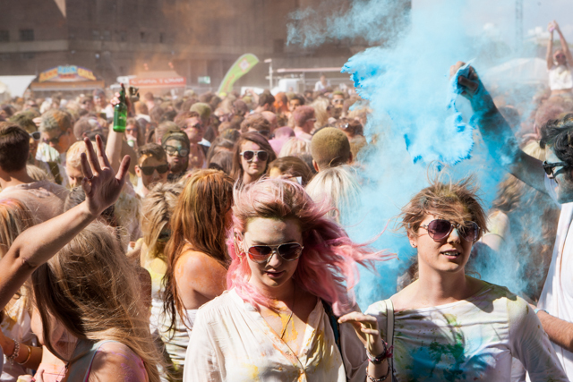 streetographer_holi-one_12.jpg