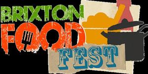 Specials And Offers At Brixton Food Fest