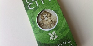 CurioCity Issue E: London Pilgrimages And Peculiarities