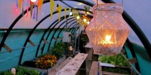 Meet The Locals: Urban Food Fortnight