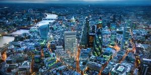 New Skyscraper Proposed For Leadenhall Street