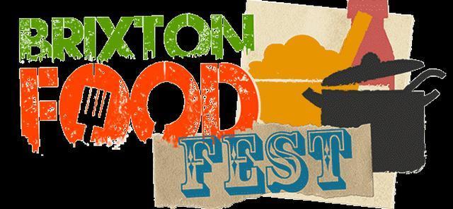 brixtonfoodfest