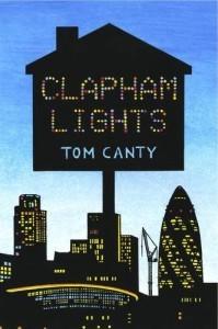 claphamlights