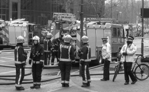 firebrigade_130913