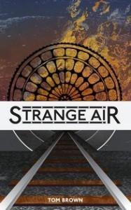 strangeair