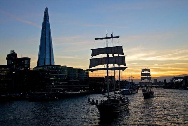 tall-ships-thames