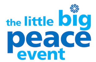 The Little Big Peace Event