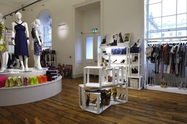 shop_-_designers_-_2__large.jpg