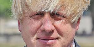 Boris Johnson Intends To Be MP And Mayor of London At Same Time