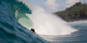 Surfs Up: London Surf Film Festival