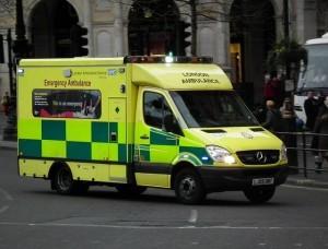 ambulance_151013