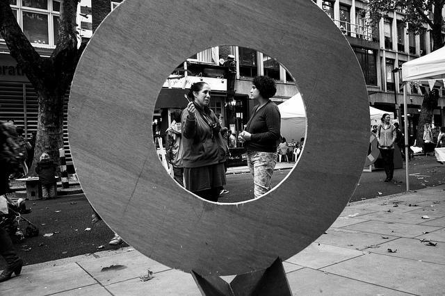 bloomsburyfestival_201013