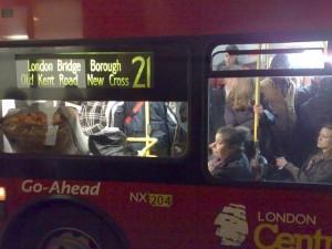 busybus_291013