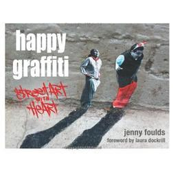 happygraff