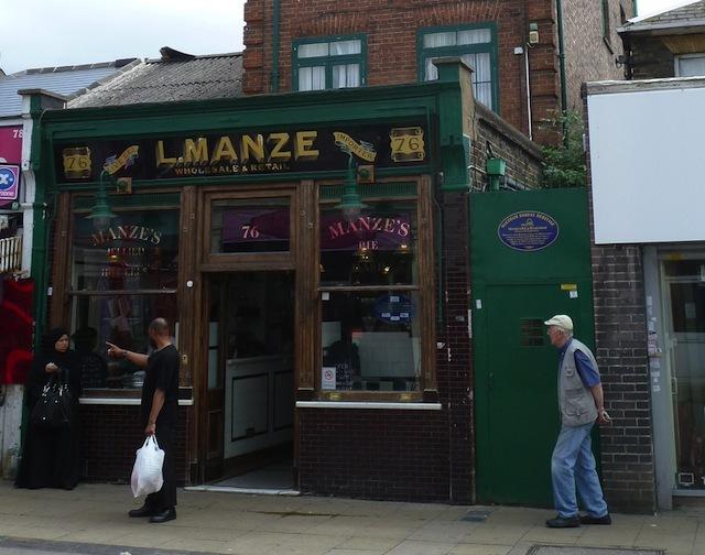 manze2
