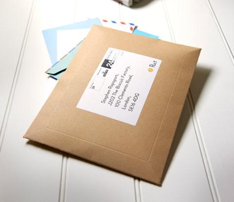 Pact Coffee-Packshot2