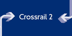 Crossrail 2 Consultation Results: Everyone Wants It
