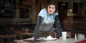 See Josie Long On Screen And Stand Up