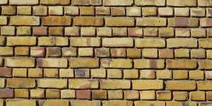The Secret History Of The London Brick