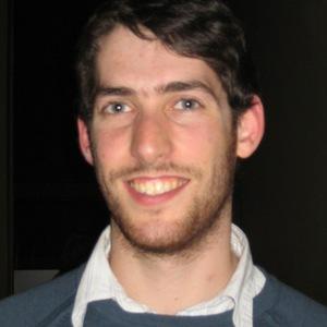 Adam MacLean