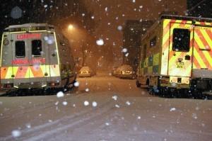 ambulance_121113